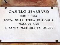 S. Margherita Ligure