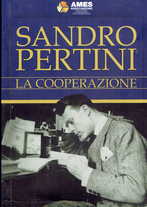 Pertini Seconda Tesi